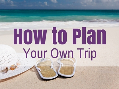 Plan-Your-Own-Trip