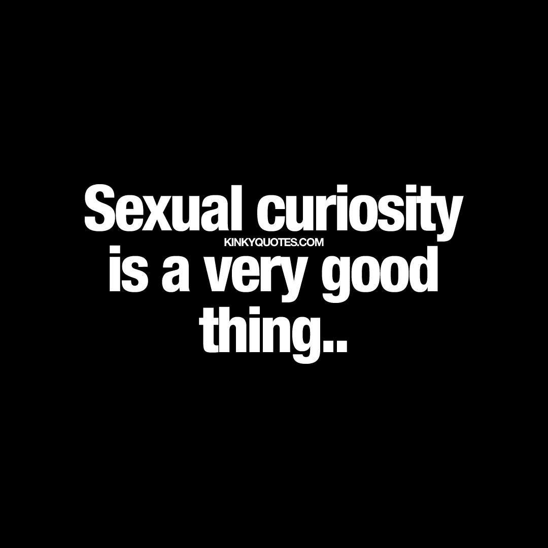sexual-curiosity-delhi escorts