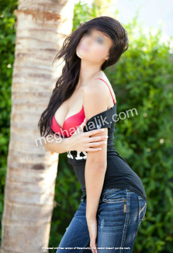 hand job Escorts in Mumbai