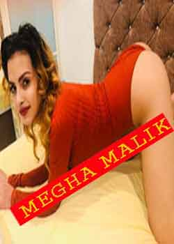 couple escort service girl in nehru place
