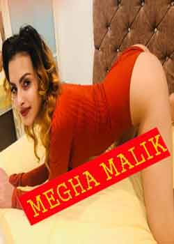 nehru place couple escort