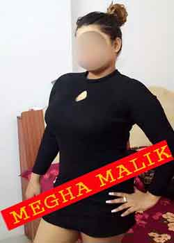 blonde escorts in rajendra place
