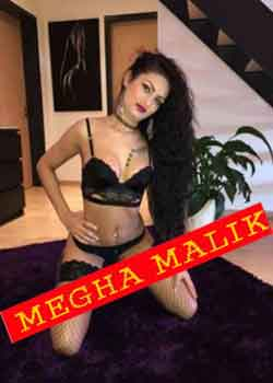 expensive escorts delhi