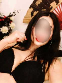 cheap escorts in rajendra place