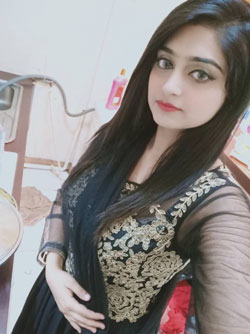 delhi teen escorts girl