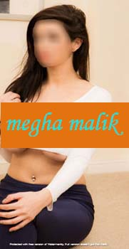 mahipalpur college girl escorts
