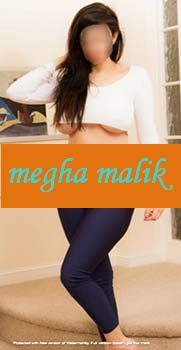 college girl mahipalpur escorts