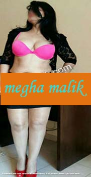 incall escorts in rohini