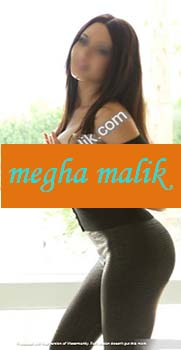 young escorts in delhi