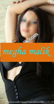 young escorts in rohini