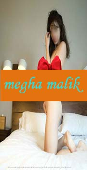 Russian escorts in mahipalpur