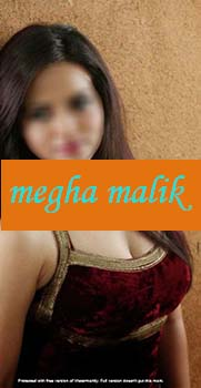 young escorts in noida