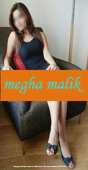 incall escorts in noida