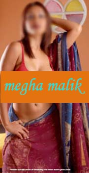 mahipalpur housewife escorts