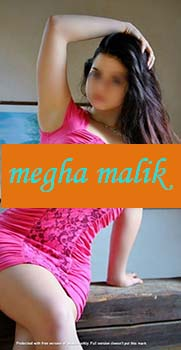 slim escorts in delhi