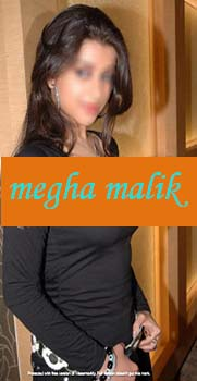 kanika cheap escort