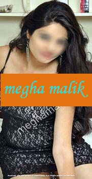 incall greater kailash escorts