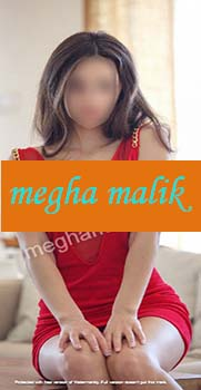 tall escort in delhi