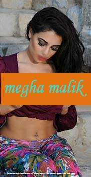 connaught place escort service