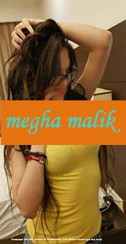 delhi cheap girl escorts