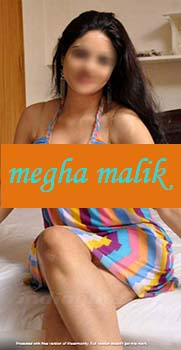 cheap escorts in saket