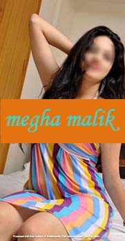 sindhya cheap escort