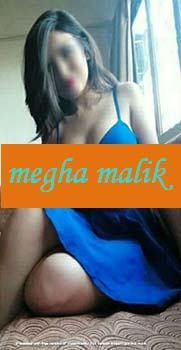 outcall escorts in gurgaon